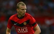 5 thảm họa chợ Đông của United: Man Utd từng mua hàng giải hạng năm