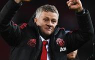 Nhờ Solskjaer, Man Utd sẽ bớt đi 'những dòng máu ngoại lai'