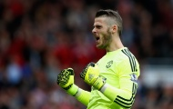 Nắm trong tay 'yếu nhân', Man Utd tự tin trói chân 'người nhện'