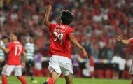 Dự chi 120 triệu euro, Real quyết 'cướp người' của Man Utd