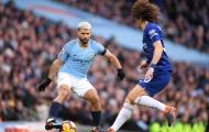 Dư âm cuộc thảm sát: Chelsea tự vác đá đập chân, City chờ Man Utd đáp lễ