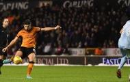 Man Utd có động thái đầu tiên cho 'món hời' đỉnh cao của Wolves