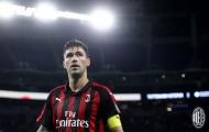 Cùng ngày, Man Utd nhận đáp án từ 2 mục tiêu của 2 nửa thành Milan