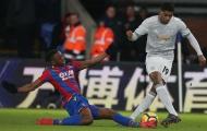 'Cậu ấy sẽ là một bản hợp đồng tuyệt vời cho Man Utd'