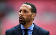 Rio Ferdinand: Man Utd hiện tại cần Solskjaer 'copy' Sir Alex một điều