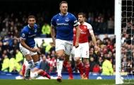 Quyết định với Ozil đã chỉ rõ điều mà Arsenal đang thiếu lúc này