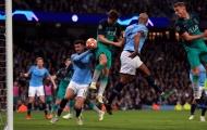 City thua tức tưởi, Dele Alli nói 11 từ khiến fan Spurs vui sướng
