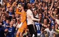 Cựu sao Everton lên tiếng, chỉ cách cho Man Utd hạ Man City