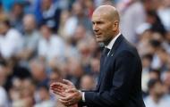 'Cậu ấy đến Real Madrid? Còn lâu điều đó mới xảy ra'
