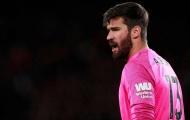 3 nỗi lo của Liverpool trước Barca sau chiến thắng Newcastle