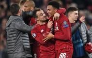 Ferdinand: 'Không được phép làm điều đó khi tới Anfield'