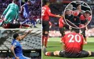 Này Man Utd, hãy chạnh lòng về từng lời Neil Warnock đã nói