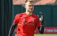 Bournemouth ra tay, 'nạn nhân' của Alisson sắp được giải thoát