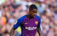 Vì sao 41 triệu euro của Barca, hai nửa thành Milan đại chiến