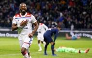 Solskjaer hài lòng, Man Utd dốc túi chiêu mộ 'thợ săn nước Pháp'
