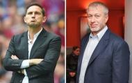 'Lampard sẽ mang điều 10 năm chưa xuất hiện trở lại Chelsea'