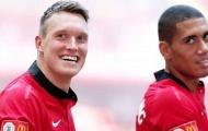 Man Utd còn chỗ cho 2 'giáo sư Harvard' không? Đây là câu trả lời