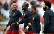 89 bàn thắng, nhưng hàng công có thể sẽ khiến Liverpool ôm hận mùa tới