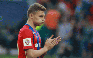 Vụ 'cánh chim lạ' Đông Âu: Man Utd 'cướp' đi chờ chi!