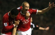 Man Utd chiêu mộ 'Vua sư tử': Solsa và bài học 'Sir Alex mua Larsson'