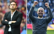 Mượn Man City, Gary Neville hiến kế giúp Chelsea chống phản công