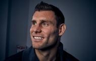 Milner: 'Tôi không phải fan của VAR'