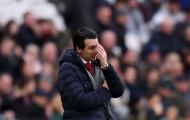 'Arsenal có Guendouzi và Torreira, còn cậu ta nên ngồi một xó cùng Ozil'