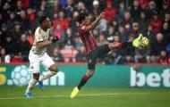 'Man Utd sẽ xếp ở vị trí thứ 7 đổ xuống nếu trông chờ vào cậu ta'