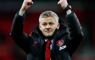 Góc Man Utd: 'Chàng xù tài năng' chẳng nên đi đâu, chỉ nên ở lại Old Trafford