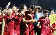Việt Nam có thể thắng Indonesia nếu không có 'pha bóng bước ngoặt'?