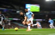 Raheem Sterling là 'thánh câu pen' tại Premier League