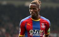 'Khả năng cậu ấy tới Chelsea hoặc Arsenal cao hơn là Man Utd'