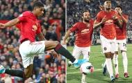 Fan Man Utd trước trận Watford: 'Không dùng cậu ta, United đã đứng thứ 3'