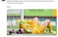 Aston Villa thông báo 1 tin, Man Utd coi như hết cửa mua Grealish