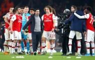 Siêu máy tính dự đoán Premier League: Cái kết buồn cho Man Utd