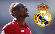 Xử tệ với công thần, Liverpool coi chừng mất Mane vào tay Real