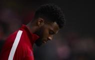 Arsenal và 'giấc mơ 92 triệu của Wenger': Khó khăn nhiều, nhưng Pháo thủ vẫn có cách