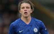 Chelsea chuẩn bị gọi cầu thủ hay nhất lứa học viện mùa 2018/19 trở lại
