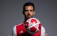 Vụ Pablo Mari: Arsenal thiếu khôn ngoan khi định 'bắt nạt' Flamengo
