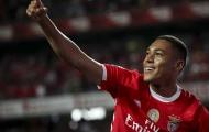 Muốn có 'phương án B cho Firmino', Liverpool sẽ phải chi bao nhiêu?