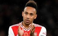 'Tôi sẽ nói giúp Arsenal dự C1, rồi cậu sẽ được ra đi theo dạng tự do'