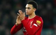 Huyền thoại Liverpool: 'Cậu ta không biết chọn vị trí phòng ngự thế nào'