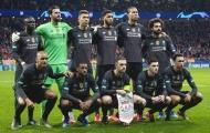 'Liverpool nên mua cậu ấy, người sẽ trở thành mẫu cầu thủ họ muốn'
