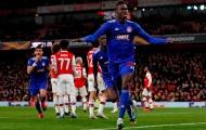 Martin Keown đã có lý khi chỉ trích 'Gã vô hại' của Arsenal?