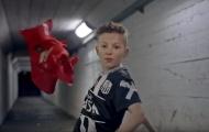 LASK hù dọa Man Utd bằng đoạn video 'chất như nước cất'