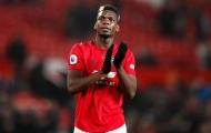 Pogba làm một điều, Man Utd sẽ cực đáng sợ khi EPL trở lại