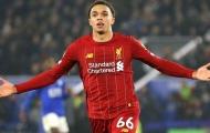 Sao Liverpool: 'Tôi ghét thất bại, nó làm tôi thấy mình yếu đuối'