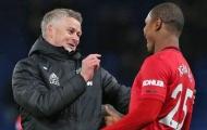 24 giờ qua, Premier League có gì hot (24/3): MU muốn sao Chelsea, Mourinho hành động ý nghĩa giữa COVID-19