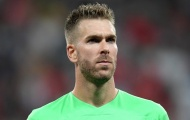 James Pearce: Liverpool cho mượn cậu ấy, người đó vẫn được tin tưởng'