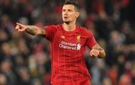 'Sao quả tạ' Liverpool phát biểu, ẩn ý tiếp tục ở lại Anfield?
